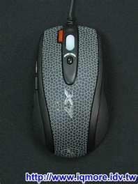 此商品型號為X718-BK