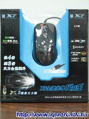 3C賣場燦坤就有在賣喔:))