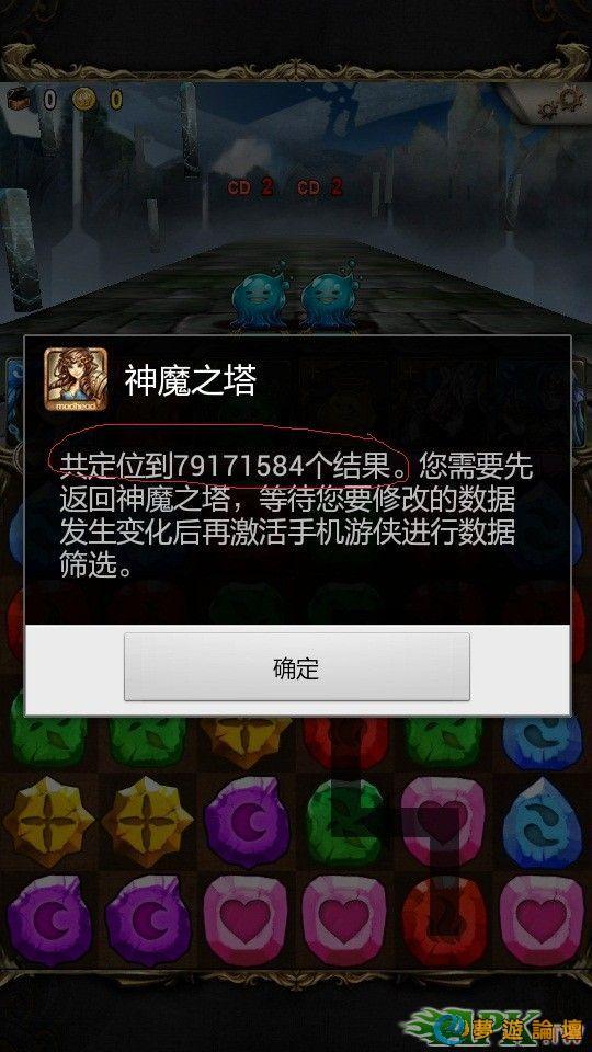 232113ccmpw3eppe1q2cpc.jpg