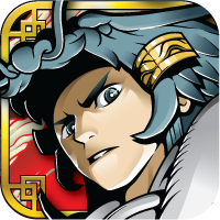 icon_200x200.png