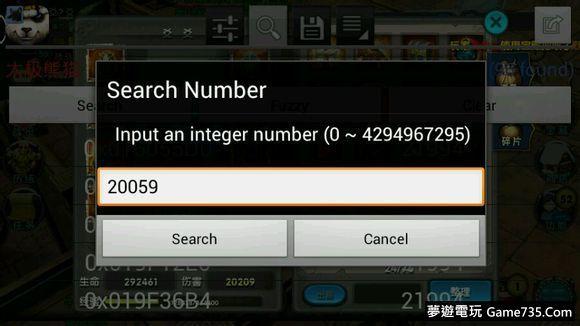 63852136afc379317bf82683e8c4b74542a91179.jpg