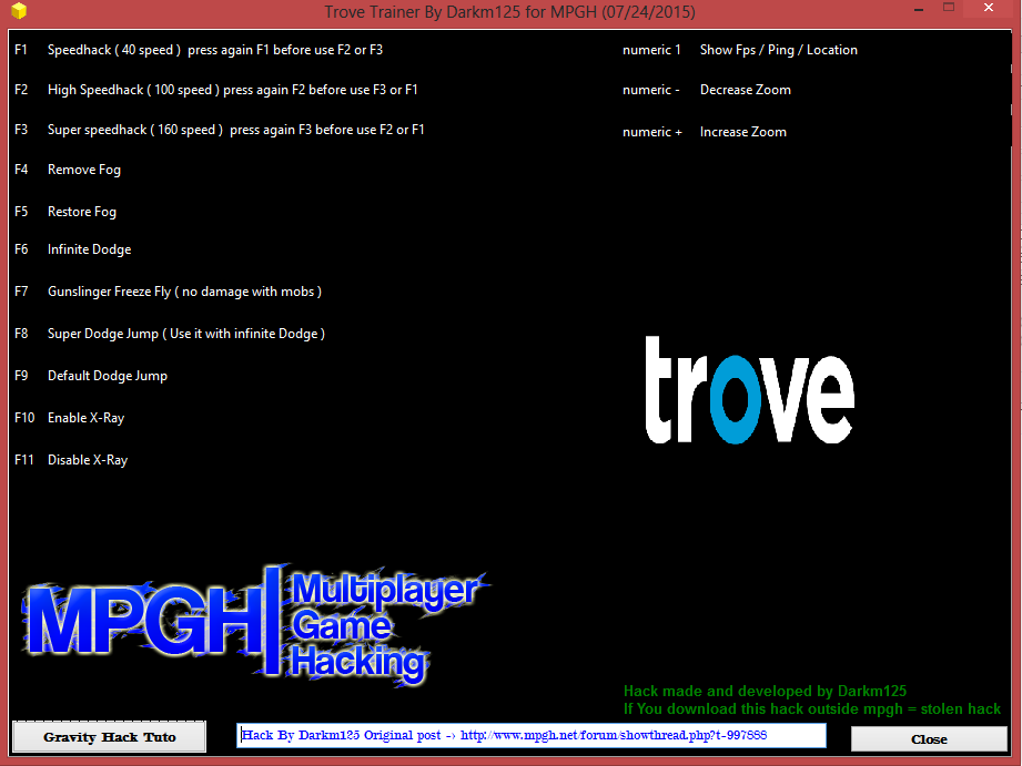 1437731817-trove-1.png