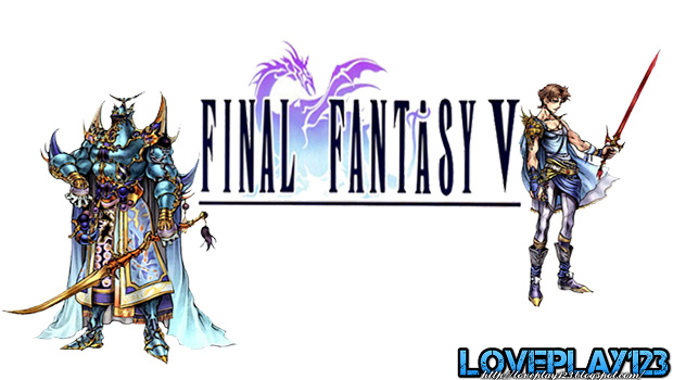 final-fantasy-v-10.jpg