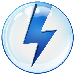 Daemon_tools_logo.png