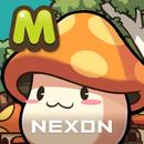 com.nexon.maplem.beta-icon=130x.png