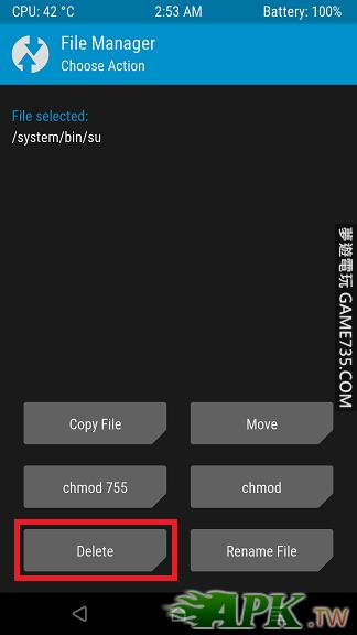 230052emam0j3cg8o3d88q.jpg