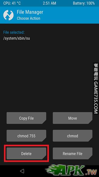 230047co4lioldqgicdpg4.jpg