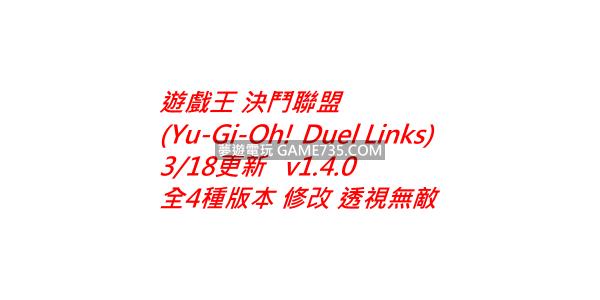 IXQk2r8.jpg