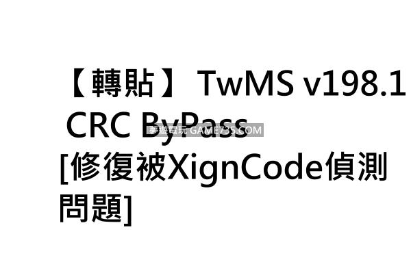 Ck9N0Hm.jpg