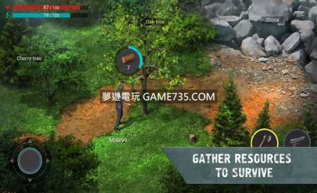 last day on earth survival 電腦 版