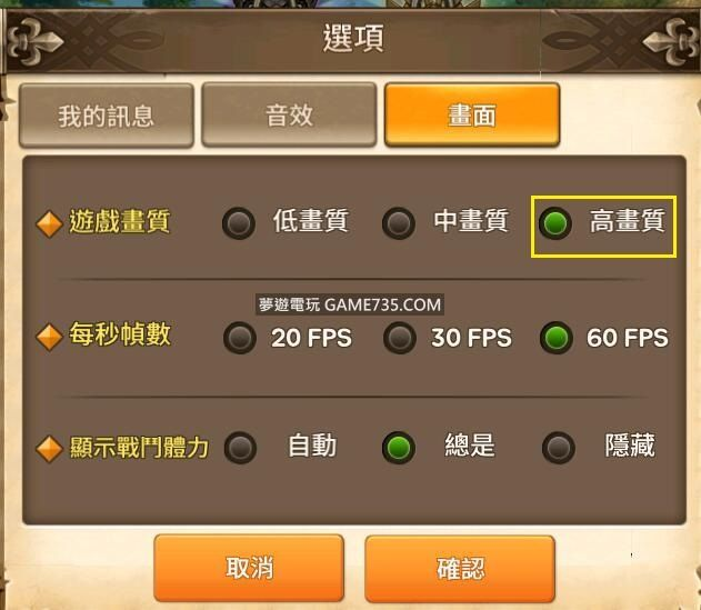 173127frcrag50zx5152or.jpg