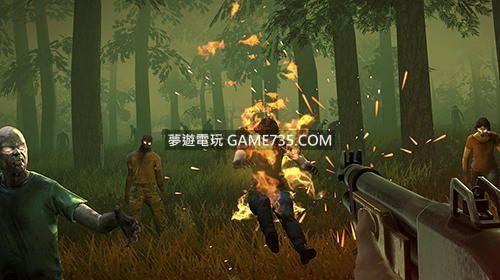 勇闖死人谷2 修改版 V1.33.0 中文 MOD 無限金錢金幣 20200408