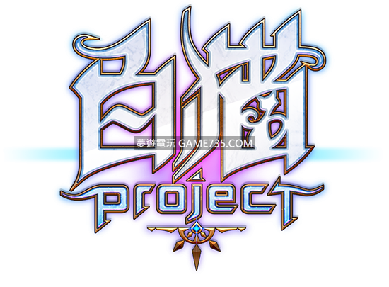 【修改版】白貓 中文 台版2.4.1 高傷害+開關版 外掛 0604更新
