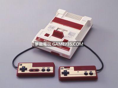 手機版 FC 紅白機 模擬器下載 中文化模擬器 超任