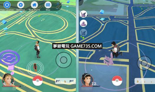 pokemon-go-plus-plus.jpg