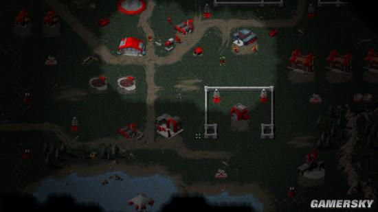 gamersky_05small_10_20185231243EC.jpg