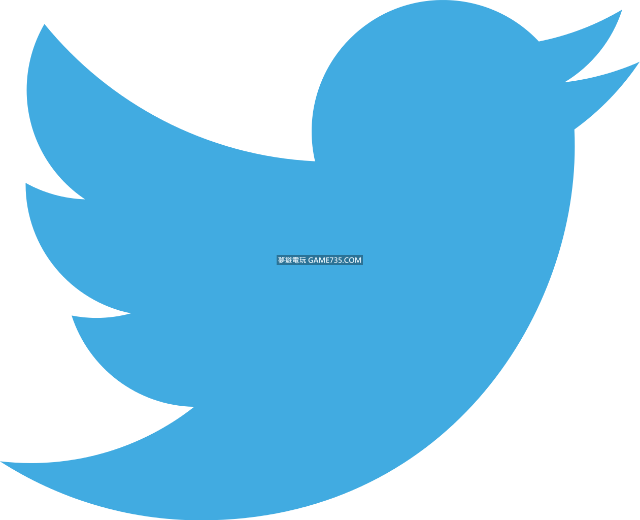 1261px-Twitter_bird_logo_2012.svg.jpg