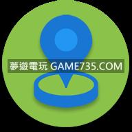 gps-joystick-2141.jpg