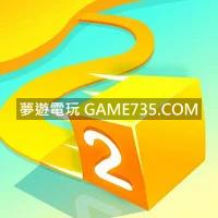 【修改版+中文】紙片大作戰2 Paper.io 2 V2.0.0 完全解鎖 MOD  中文 2021.4.10 免費外掛