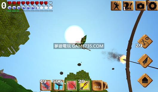 【修改版】塊故事溢價 V12.1.1 無限鑽石+中文
