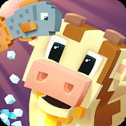 【修改版+中文】Blocky Farm v1.2.81 無限金錢 MOD 20200127