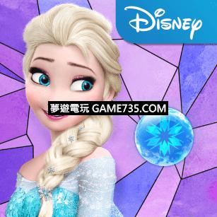 【修改版+中文】Frozen Free Fall 冰雪奇緣 冰紛樂 v8.8.3 無限生命 20200320