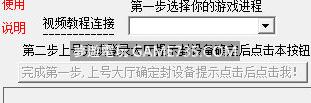 TxC0L08.jpg