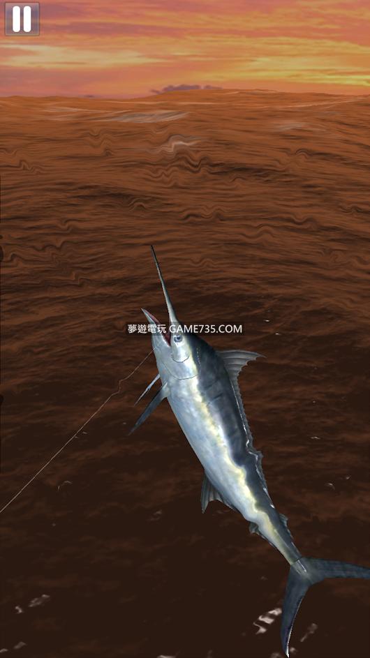 【釣魚+修改版】Monster Fishing 2019 v0.1.35 中文 無限鑽石