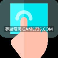 【掛機遊戲專用外掛】Tapping automatic clicker Pro 自動點擊器 V1.3.2.3 繁中解鎖版