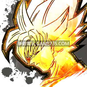 【修改版】DRAGON BALL LEGENDS -七龍珠 激戰傳說  V2.8.0 高傷害秒殺無敵秒勝利+國際中文