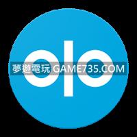 翻牆 OLO VPN Unlimited V1.5.1(繁中VIP修改版)