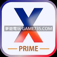 【手機高仿IPHONE桌面】X Launcher Prime:X桌面 V1.7.0 繁中付費版