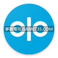 翻牆 OLO VPN Unlimited V1.6.5(繁中VIP修改版)