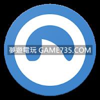 翻牆 Shark VPN 鯊魚VPN v1.0 繁化付費版