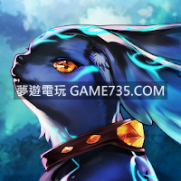 【亙古幻想破解版+中文】亙古幻想 v1.0.9 解鎖完整版