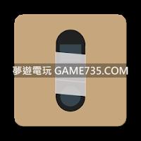 Mi Bandage 小米手環連接 v3.8.1 繁化解鎖版