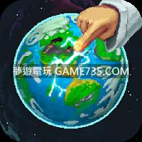 【修改版+中文】 WorldBox世界盒子修改版 - 神遊戲模擬器 v0.5.155 內購破解 20200517