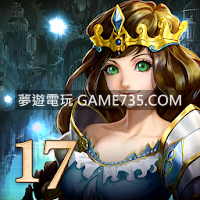 神魔之塔 v17.31 Play Store Monster no skills