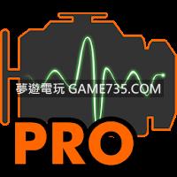 【APP快速診斷汽車問題】inCarDoc Pro 汽車診斷 v7.4.2 繁化付費版