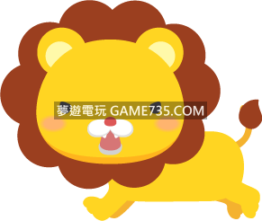 animal-lion-002-s.jpg