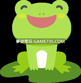 animal-frog-002-s.jpg