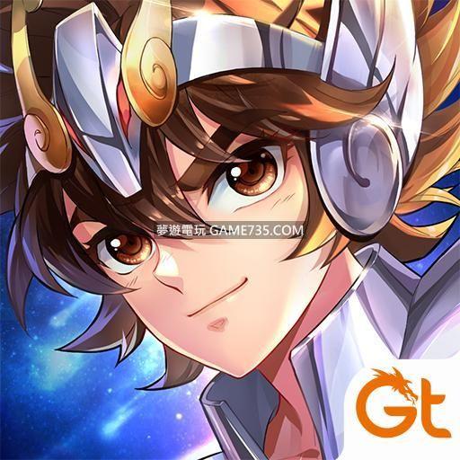 【修改版】Saint Seiya : Awakening V1.6.36.2 聖鬥士星矢  內有中文可選擇+無敵去廣告