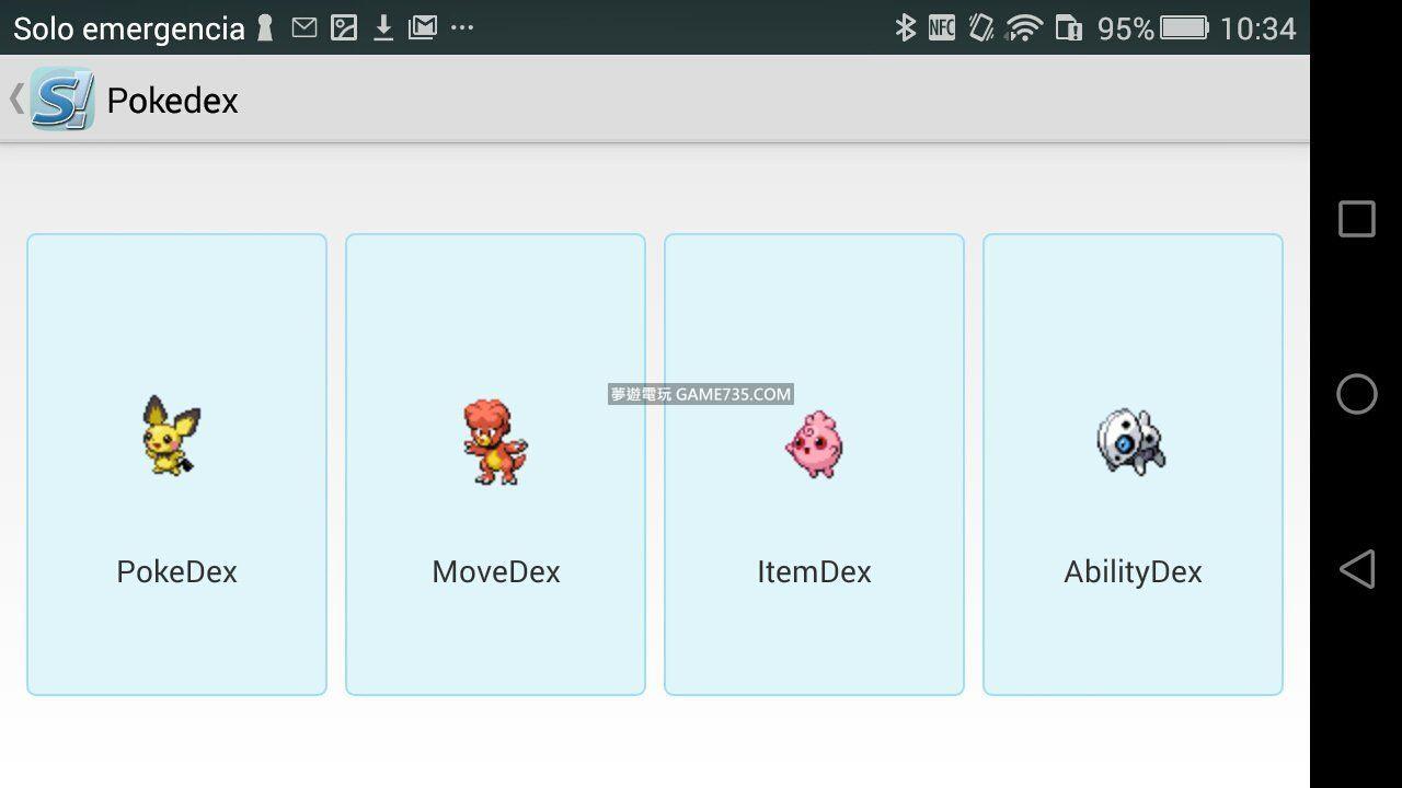 pokemon-showdown-17999-2.jpg