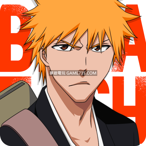 【修改版+中文】BLEACH Mobile 3D 死神  V19.1.0 高傷害MOD
