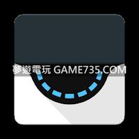 Battery Meter Overlay 電池儀表板 v3.3.0 繁化解鎖版