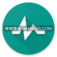 EarthQuake PRO 地震 v11.0.0b 繁化付費版