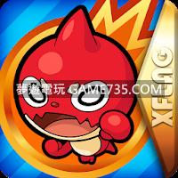 【怪物彈珠修改版+繁體】怪物彈珠 v20.0.2 高傷害 無技能CD 最佳射擊 總是玩家的回合