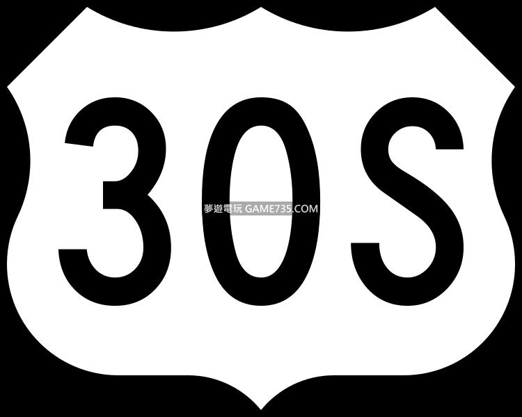 750px-US_30S.svg.jpg