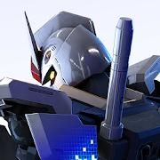 【修改版+中文】GUNDAM BREAKER:高達創壞者 MOBILE V1.03.00 無限技能+遠程傷害
