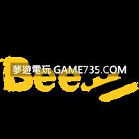 BeeTV 線上影片播放 v2.2.9 繁化解鎖版